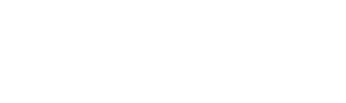 Chamonix – Agile y Scrum Training