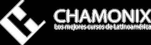 Chamonix – Agile & Scrum Training