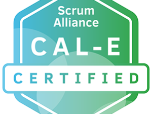 Certified Agile Leadership Essentials